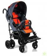 UMBRELLA коляска для детей больных ДЦП