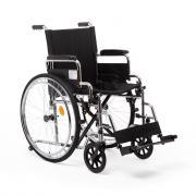 Кресло-коляска Армед Н 010