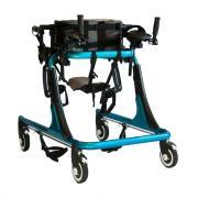 Опоры-ходунки Мега-Оптим HMP-KA 4200 Для больных ДЦП (L)