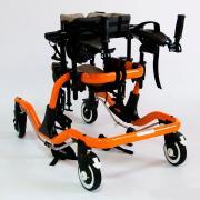 Опоры-ходунки Мега-Оптим HMP-KA 4200 Для больных ДЦП (S)