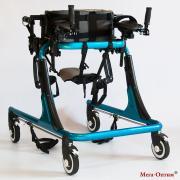 Опоры-ходунки для больных ДЦП HMP-KA 4200 L Мега-Оптим