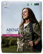 Прокладки Abena Light Super 4 урологические 30шт
