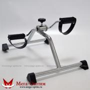 Велотренажер для нижних конечностей механический SCW20