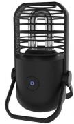 259 Лампа стерилизатор Xiaomi (Mi) Xiaoda Sterilization Lamp 2,5W черная