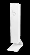 Рециркулятор Биос+ C15 универсальный. Площадь до 30 м?, 81 м?/час C15