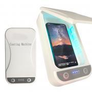 Ультрафиолетовый стерилизатор для телефона (смартфона)