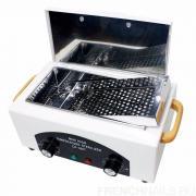 Сухожар для маникюрных инструментов Sanitizing Box SH-360T