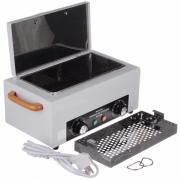 Сухожар Sanitizing Box KH-228В