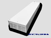 Облучатель-рециркулятор бактерицидный РБНР-06 для больших помещений (320 м?/час)