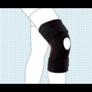 Ортопедический наколенник Genu Carezza 8358-7NEW