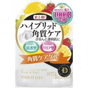 AHA BHA Meishoku AHA And BHA Bright And Peel Hybrid Gel