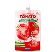 Гель для лица и тела с томатом Milatte Fashiony Tomato Soothing Gel 50 мл