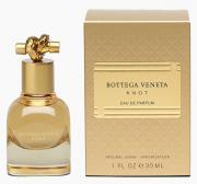 Bottega Veneta Knot - Лосьон для тела 200 мл с доставкой – оригинальный парфюм боттега венета кнот
