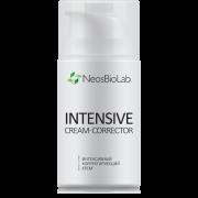Интенсивно- корректирующий крем / Cream-Corrector Intensive NeosBioLab (50мл)