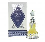 парфюмерное масло Al Rehab Hams Al Warood/хамс аль варуд 20ml.