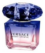 Versace Bright Crystal Limited Edition туалетная вода 90 мл