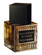 Yves Saint Laurent Magnificent Blossom - Парфюмерная вода 80 мл с доставкой – оригинальный парфюм ивсен лоран магнифисент блоссом