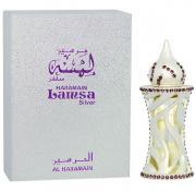Al Haramain Perfumes Lamsa Silver Духи (parfum) 12мл