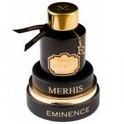 Merhis Perfumes Eminence Парфюмированная вода (edp) 100мл