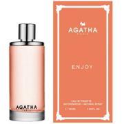 Agatha Enjoy Agatha Туалетная вода (edt) 100мл