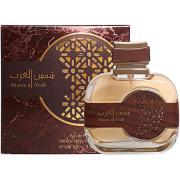 Al Attaar Shams Aj Arab Парфюмированная вода (edp) 100мл