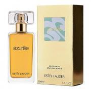 Estee Lauder Azuree 2019 - Парфюмерная вода 50 мл с доставкой – оригинальный парфюм эсте лаудер лазурный 2019