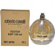 парфюмерная вода ROBERTO CAVALLI ANNIVERSARY edp (w) 100ml TESTER