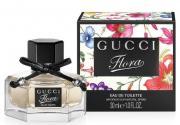 Gucci Flora By Gucci (туалетная вода 30мл)