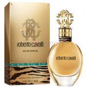 парфюмерная вода ROBERTO CAVALLI edp (w) 30ml