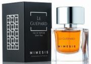 MIMESIS Le Guepard Парфюмированная вода «Гепард», 30 мл.