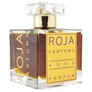 Roja Parfums Roja Parfums Aoud Духи (parfum) 100мл