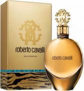 Roberto Cavalli Woman туалетные духи 75 мл