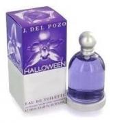 J.Del Pozo Halloween туалетная вода 4,5 мл