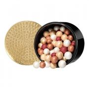 Meteorites Pearls Gold Attraction Пудра в шариках