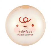 Its Skin Babyface Petit Highlighter