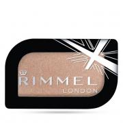 Тени для век Rimmel Magnif`eyes Mono Eye Shadow (003)