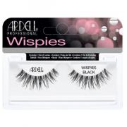 Ardell InvisiBand Lashes #WISPIES