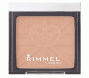 Rimmel Румяна Lasting Finish Soft Colour Mono Blush, (4 тона)