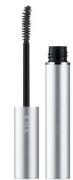 RMK Eyebrow Gel Гель для бровей, 6,5гр