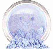 freshMinerals Mineral Loose Eyeshadow Bomshell Рассыпчатые тени для век с минералами, 1,5 г.