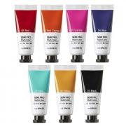 Корректоры The Saem Semi Pro Multi Color (10)