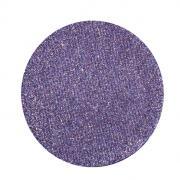 Danni #B13 - Светло-фиолетовые тени для век с блестками.