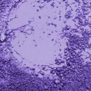 """Кристалл Декор - Матовые тени для век """"Глициния"""" (1,5 грамма)."""