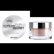 Корректор морщин Relouis Korean Secret make up & care Wrinkle Filler 10 г