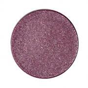 Danni #B65 - Серо-розовые тени с насыщенным шиммером.