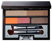 IPSA Eyebrows creative palette Палетка теней для бровей, 3,3гр