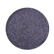 Danni #B15 - Сине-фиолетовые тени с блестками.