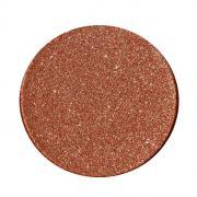 Danni #B40- Персиковые тени с шиммером.