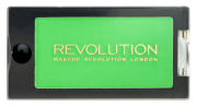 Makeup Revolution Mono Eyeshadow Scandalous Go - Тени для век