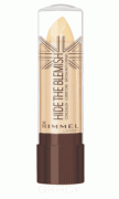 Rimmel Корректирующий карандаш Hide The Blemish, 90 гр (3 оттенка)